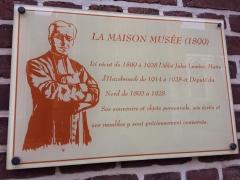 Maison Musée.jpg
