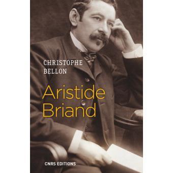 aristide-briand.jpg