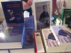 cahiers biographie.jpg
