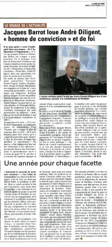 Jacques Barrot - article Voix du Nord.jpg
