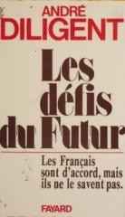 défis du futur.jpg