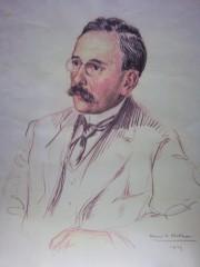 Portrait Victor (HdN).JPG